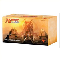 Amonkhet Deckbuilder's Toolkit