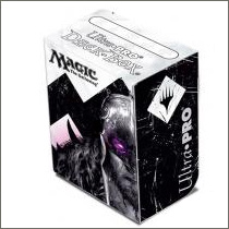 Deck Box - Magic 2015 - Garruk