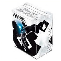 Deck Box - Magic 2015 - Jace
