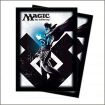 Ultra Pro Gallery Sleeves - Magic 2015 - Jace